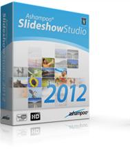 Ashampo regala durante unos dias 5 programas gratis Box_ss2012