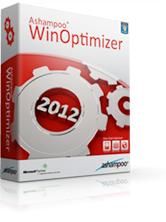 Ashampo regala durante unos dias 5 programas gratis Box_wo2012