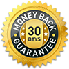 Ashampoo Money-Back Guarantee