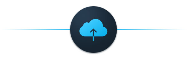 Picture: Backup Pro 12 Cloud