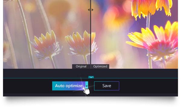 Screenshot Photo Optimizer 7