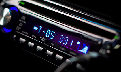 bs18 radio - Ashampoo Burning Studio 18 - 10 Hediye Lisans - Çekiliş