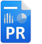 office 2012 icon pr 64