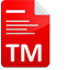 office 2012 icon tm 64