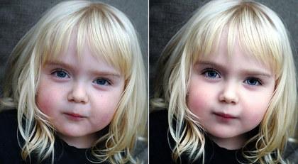 Portraitpro 15 краткий обзор