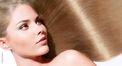 Screenshot 3 Fader - PortraitPro funktioniert vollkommen anders als herkömmliche Fotobearbeitungssoftware wie z.B. Photoshop. Dadurch kann auch das Aussehen der Haare problemlos angepasst werden. Ob Haarfarbe, Locken oder Dichte, die Resultate wirken natürlich und professionell. Ihrer Kreativität und Ihrem Spieltrieb sind dank zahlreicher Vorschaubilder und Voreinstellungen keine Grenzen gesetzt!