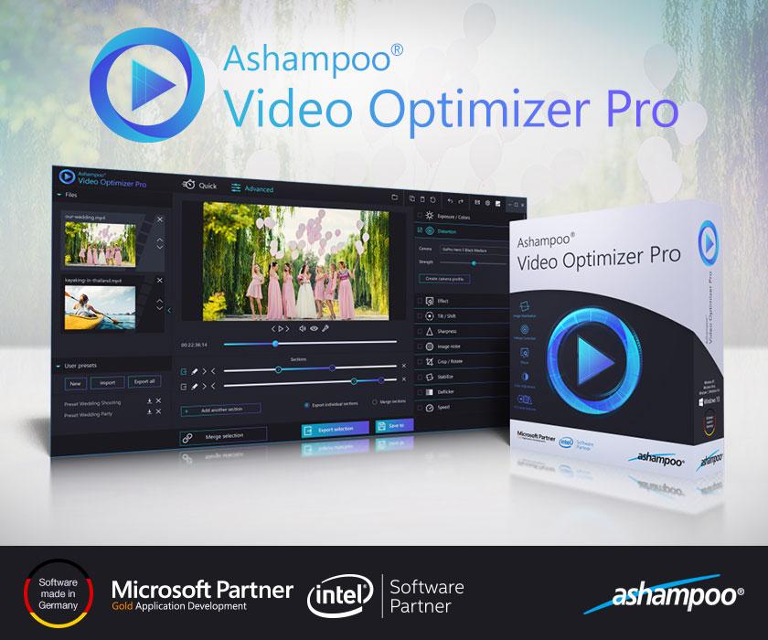 [Image: scr_ashampoo_video_optimizer_pro_presentation_en.jpg]