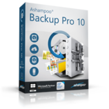 thumb_ppage_phead_box_backup_pro_10.png