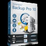 thumb_ppage_phead_box_backup_pro_10.png