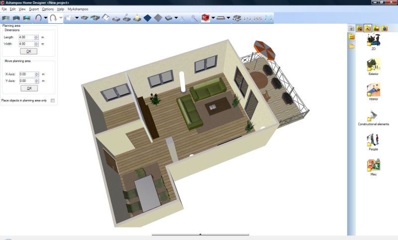 Magnificent Home Design 3D Free Download 800 x 483 · 118 kB · jpeg