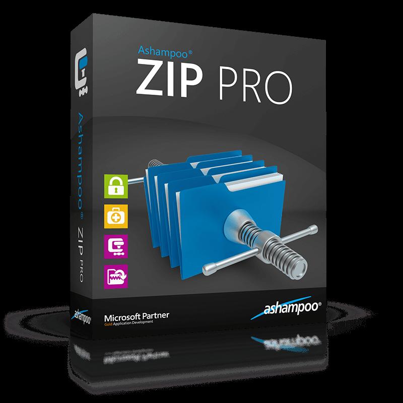ashampoo-zip-pro-