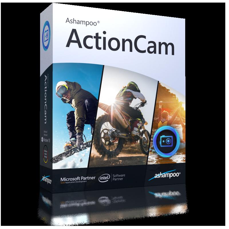 [Image: box_ashampoo_actioncam_800x800.png]
