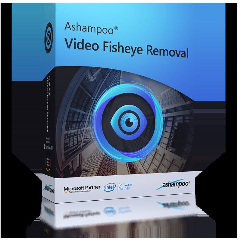 [Image: box_ashampoo_video_fisheye_removal_800x800.png]