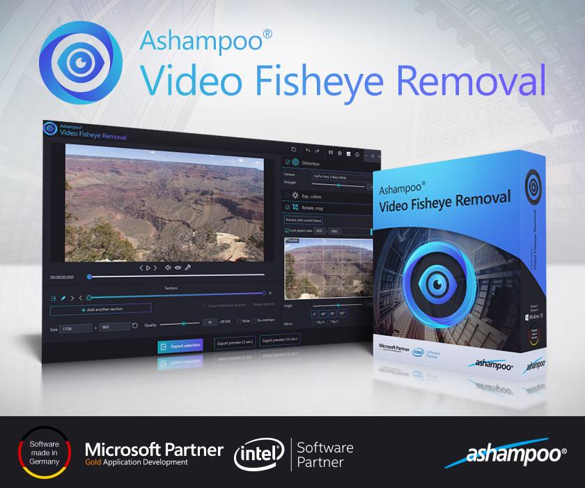 [Image: scr_ashampoo_video_fisheye_removal_presentation.jpg]