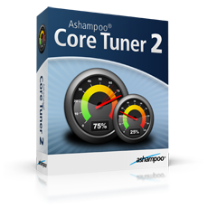 ashampoo-core-tuner-2