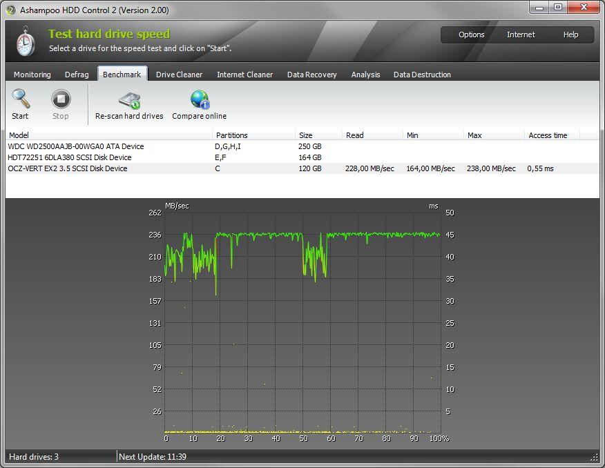 https://img.ashampoo.com/ashampoo.com_images/img/1/products/0165/en/screenshots/scr_ashampoo_hdd_control_2_en_benchmark.jpg