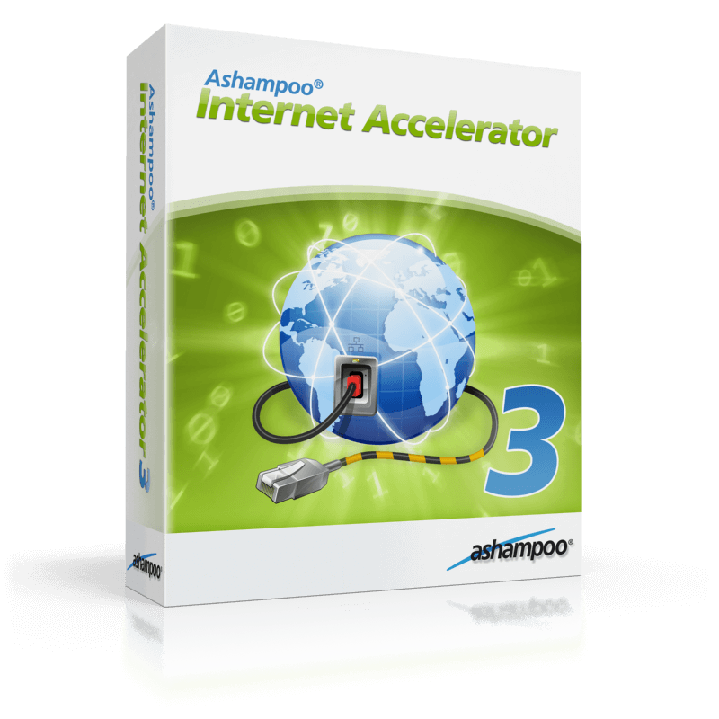 Ashampoo internet accelerator crack 3 license plus serial key full.