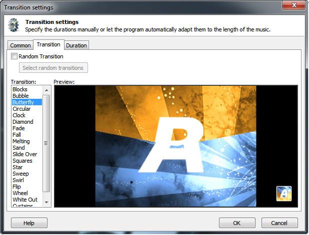 ashampoo_slideshow_studio_hd2_002