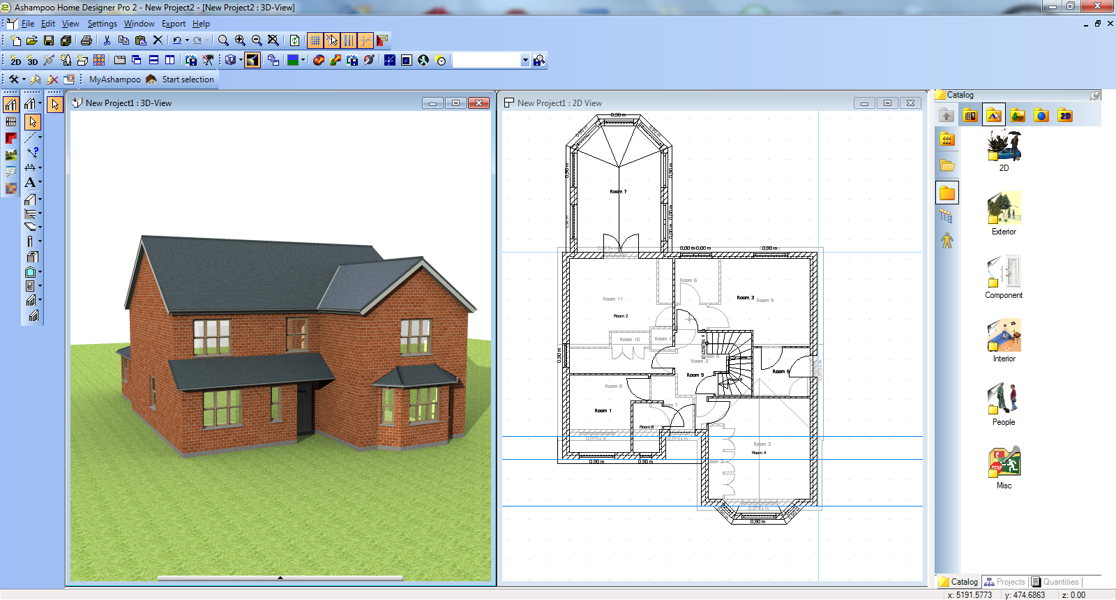 ashampoo 174 home designer pro 2 home design 3d ipad etage on vaporbullfl com