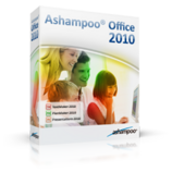 Ashampoo 2014,2015 thumb_ppage_phead_bo
