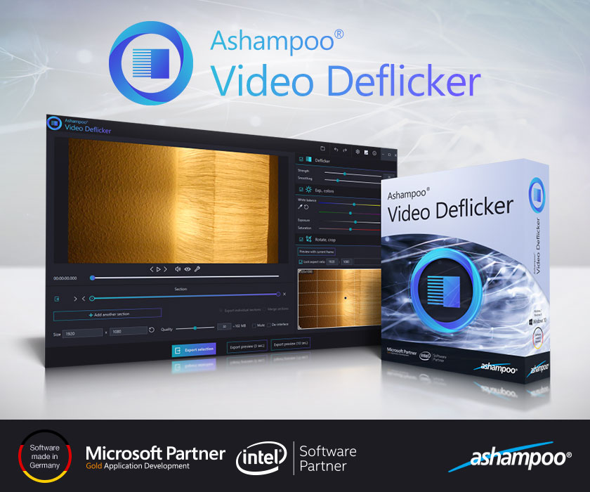 [Image: scr_ashampoo_video_deflicker_presentation.jpg]