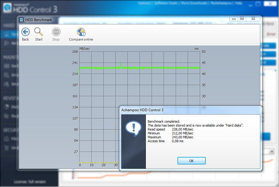 [Image: scr_ashampoo_hdd_control_3_benchmark_en.jpg]