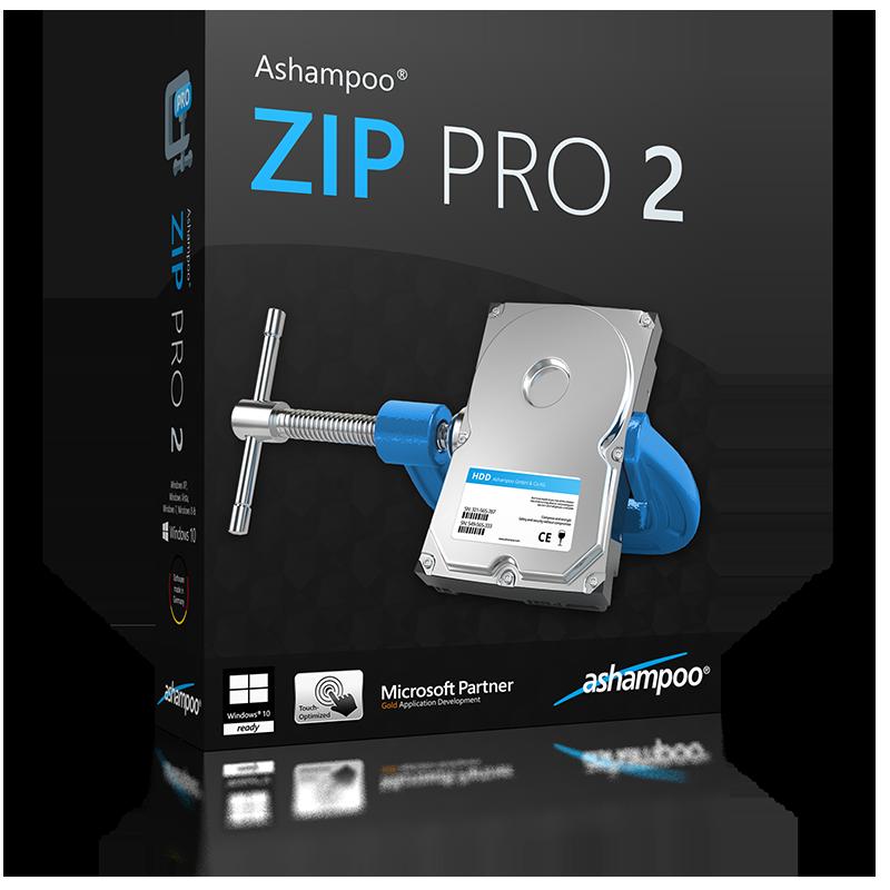 [Image: box_ashampoo_zip_pro_2_800x800.png]