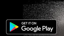 Google Playstores