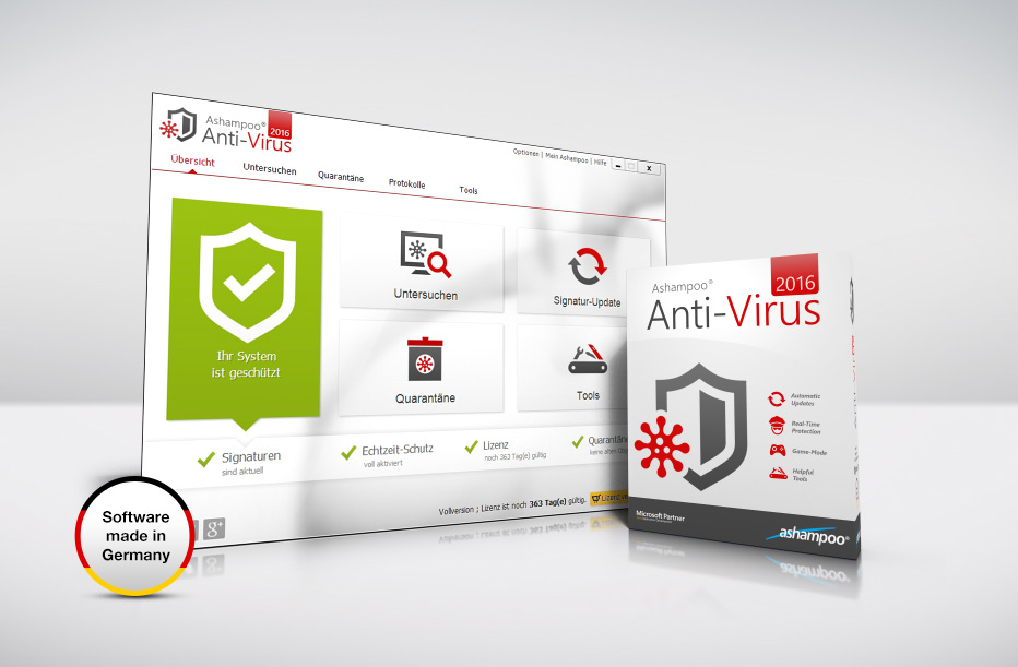 virus and anti virus The latest antivirus protection plus reduced download times trend micro has offered the free housecall on-demand virus scanning service for more than twelve years.