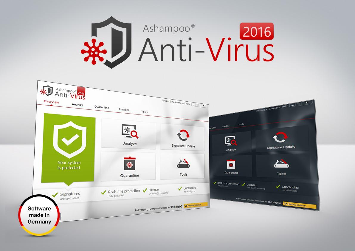 https://img.ashampoo.com/ashampoo.com_images/img/1/products/0449/en/screenshots/scr_ashampoo_anti_virus_skins.jpg
