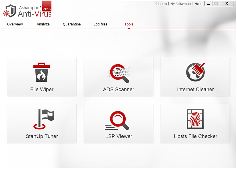 https://img.ashampoo.com/ashampoo.com_images/img/1/products/0449/en/screenshots/scr_ashampoo_antivirus_tools.jpg