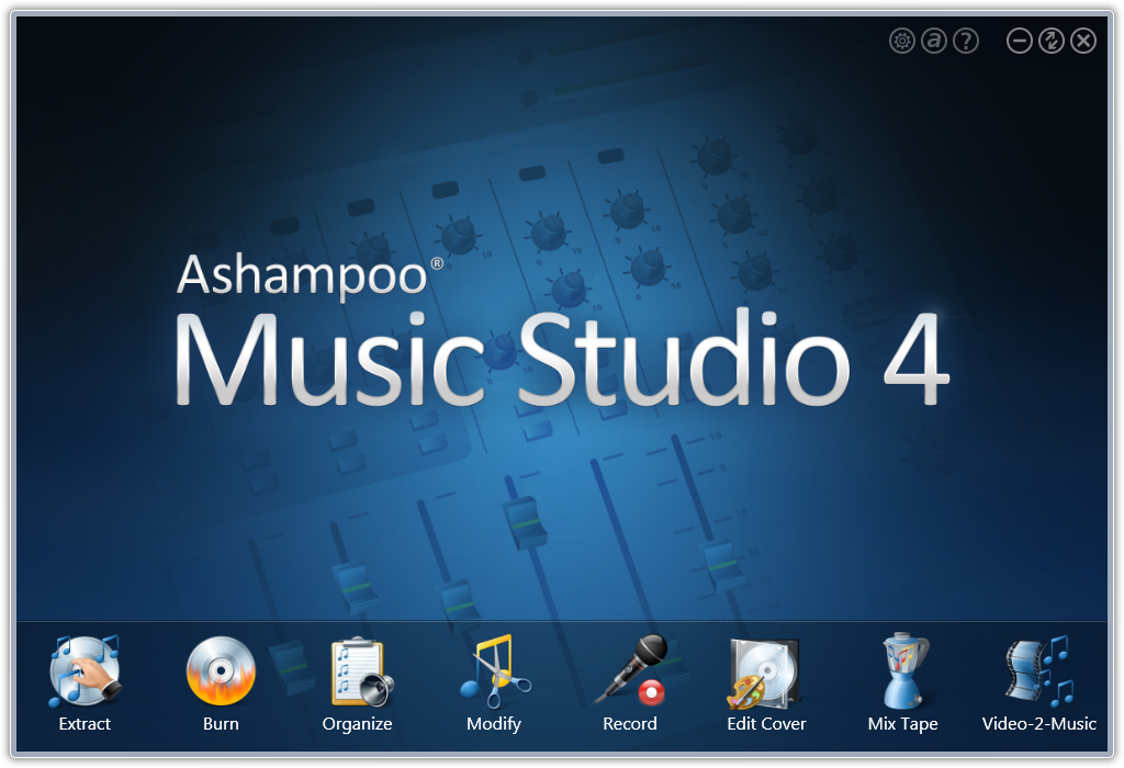 https://img.ashampoo.com/ashampoo.com_images/img/1/products/0530/en/screenshots/scr_ashampoo_music_studio_4_en_start.png