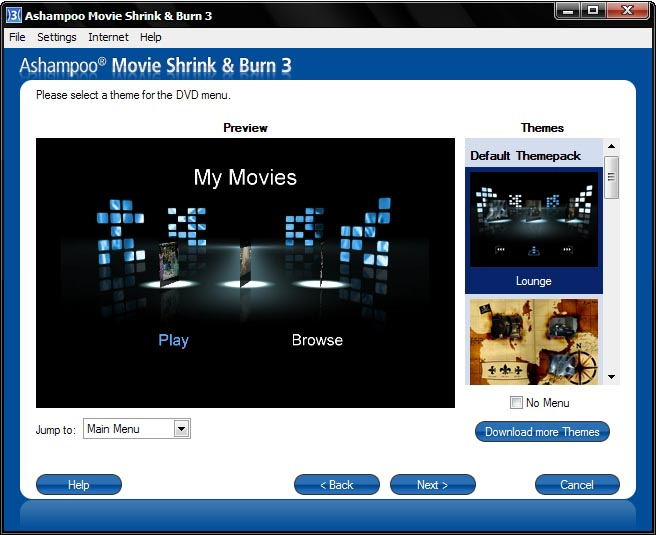 windows movie player descarga: