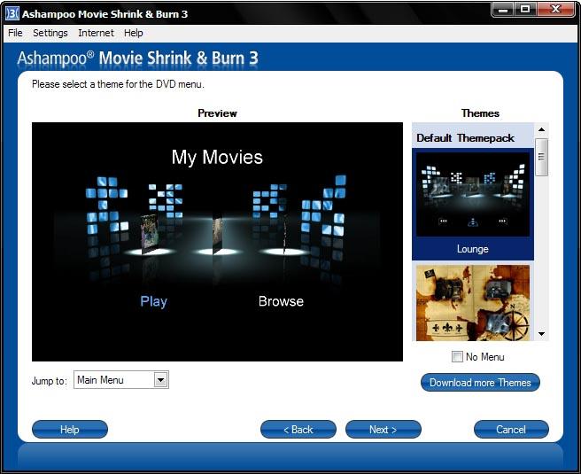 windows movie player descarga: