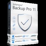 Ashampoo Backup Pro 2018 - Gratuit 1 An (giveaway) 19