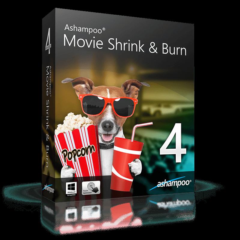 ashampoo movie shrink and burn 3 full crack diaflosep