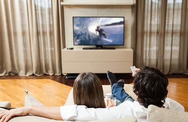 Pic tv