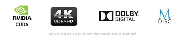 Pic logos