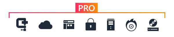 压缩软件 Ashampoo ZIP Pro 3.0.30 多语言版插图1