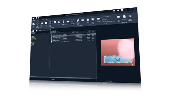 PicScreenshot