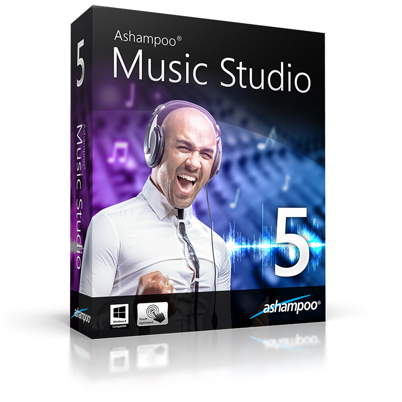 Ashampoo Music Studio 6.0.2 2014,2015 box_ashampoo_music_s