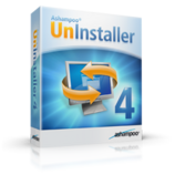 Ashampoo® UnInstaller 4