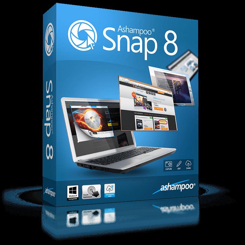 برنامج تصوير شاشة الحاسوب وعمل box_ashampoo_snap_8_800x800.png
