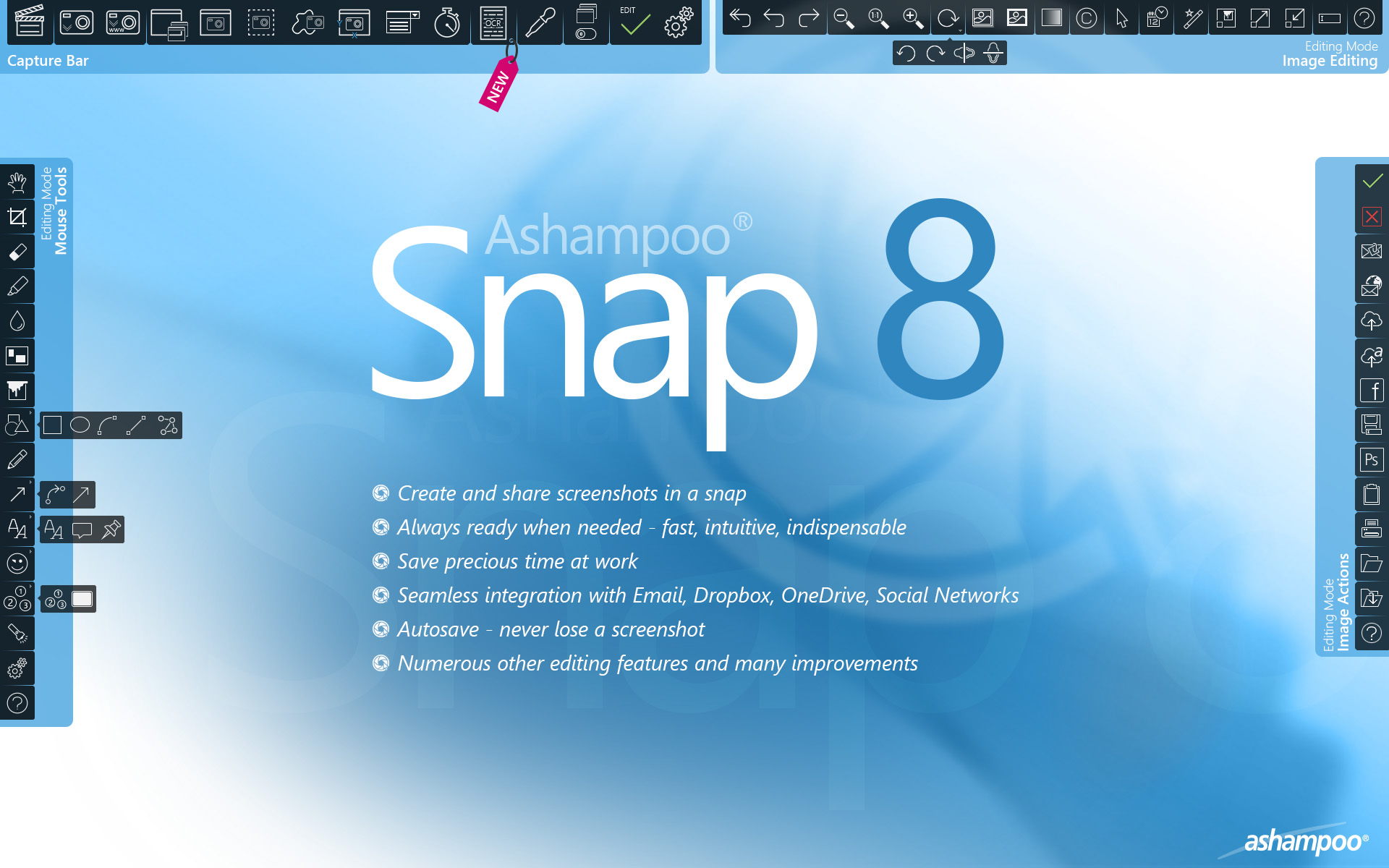 https://img.ashampoo.com/ashampoo.com_images/img/1/products/1224/en/screenshots/scr_ashampoo_snap_8_overview_functions_en.jpg