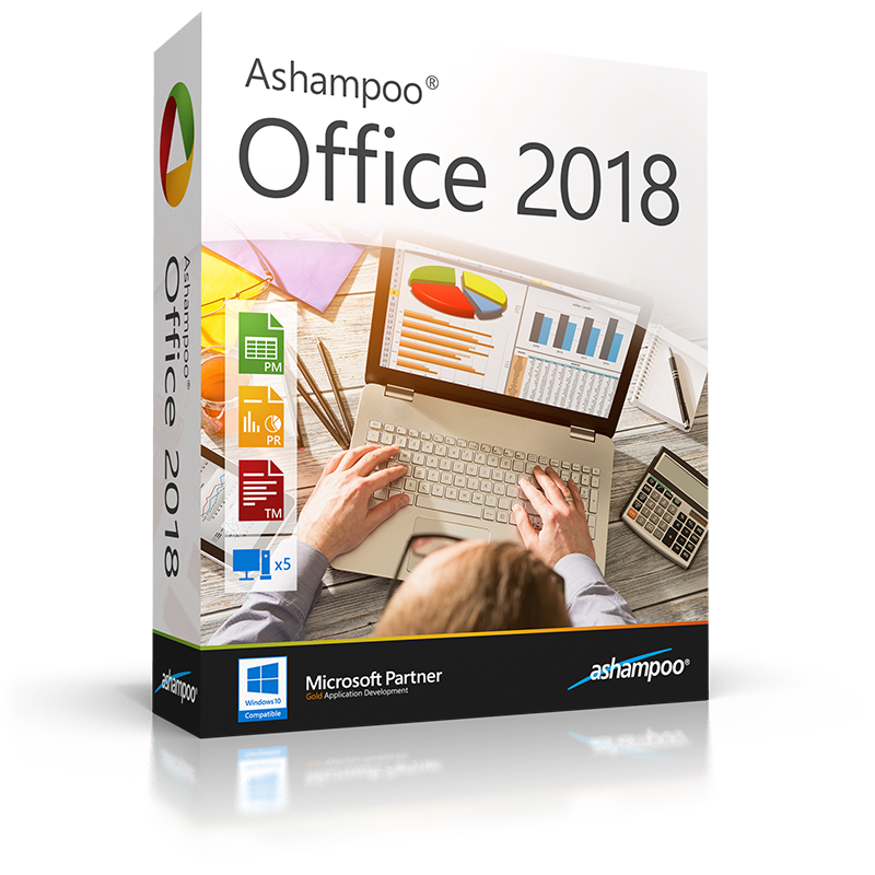 [Image: box_ashampoo_office_2018_800x800.png]