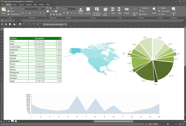 [Image: scr-ashampoo-office-2018-planmaker-graph.jpg]