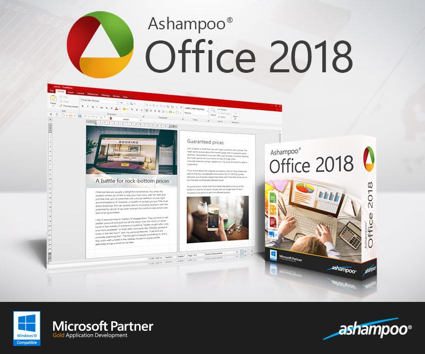 [Image: scr-ashampoo-office-2018-presentation.jpg]