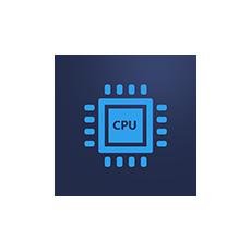 Ashampoo® Spectre Meltdown CPU Checker