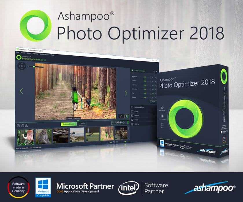 https://img.ashampoo.com/ashampoo.com_images/img/1/products/1457/ru/screenshots/scr_ashampoo_photo_optimizer_2018_presentation_en.jpg