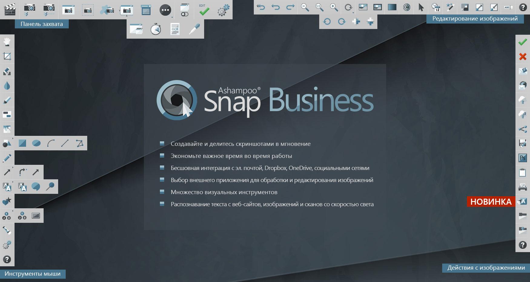 https://img.ashampoo.com/ashampoo.com_images/img/1/products/1624/ru/screenshots/scr_ashampoo_snap_business_overview_functions_ru.jpg